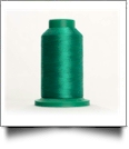 5411 Shamrock Isacord Embroidery Thread - 5000 Meter Spool