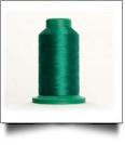 5415 Irish Green Isacord Embroidery Thread - 5000 Meter Spool