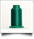 5422 Swiss Ivy Isacord Embroidery Thread - 5000 Meter Spool