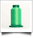 5500 Limedrop Isacord Embroidery Thread - 5000 Meter Spool
