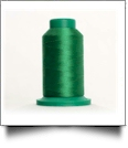 5513 Ming Isacord Embroidery Thread - 5000 Meter Spool