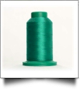 5515 Kelly Isacord Embroidery Thread - 5000 Meter Spool