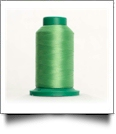 5610 Bright Mint Isacord Embroidery Thread - 1000 Meter Spool