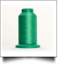5613 Light Kelly Isacord Embroidery Thread - 5000 Meter Spool