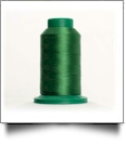 5633 Lime Isacord Embroidery Thread - 5000 Meter Spool