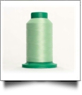 5650 Spring Frost Isacord Embroidery Thread - 5000 Meter Spool