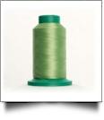 5822 Kiwi Isacord Embroidery Thread - 5000 Meter Spool