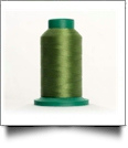 5833 Limabean Isacord Embroidery Thread - 5000 Meter Spool