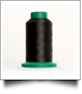 5866 Herb Green Isacord Embroidery Thread - 5000 Meter Spool