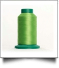 5912 Erin Green Isacord Embroidery Thread - 5000 Meter Spool