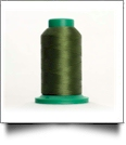 5933 Grasshopper Isacord Embroidery Thread - 5000 Meter Spool