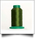 5934 Moss Green Isacord Embroidery Thread - 5000 Meter Spool