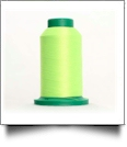 5940 Sour Apple Isacord Embroidery Thread - 5000 Meter Spool