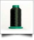 5944 Backyard Green Isacord Embroidery Thread - 5000 Meter Spool