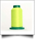 6010 Mountain Dew  Isacord Embroidery Thread - 5000 Meter Spool