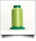 6011 Tamarack Isacord Embroidery Thread - 5000 Meter Spool