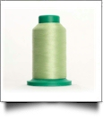 6051 Jalapeno Isacord Embroidery Thread - 5000 Meter Spool
