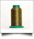 6133 Caper Isacord Embroidery Thread - 5000 Meter Spool