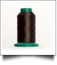 6156 Olive Isacord Embroidery Thread - 5000 Meter Spool