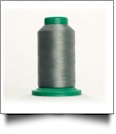 5552 Palm Leaf Isacord Embroidery Thread - 5000 Meter Spool