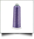 Madeira Aeroquilt Polyester Longarm Quilting Thread 3000 Yard Cone - ORCHID