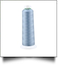 Madeira Aeroquilt Polyester Longarm Quilting Thread 3000 Yard Cone - SKY BLUE