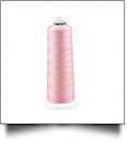 Madeira Aeroquilt Polyester Longarm Quilting Thread 3000 Yard Cone - PINK