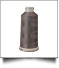 1689 Shark Madeira Polyneon Polyester Embroidery Thread 1000 Meter Spool
