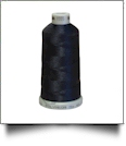 1555 Carbon Paper Madeira Polyneon Polyester Embroidery Thread 1000 Meter Spool