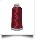 1638 Barn Red Madeira Polyneon Polyester Embroidery Thread 1000 Meter Spool