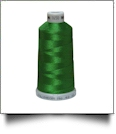 1650 Fresh Pine Madeira Polyneon Polyester Embroidery Thread 1000 Meter Spool