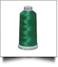 1651 Celtic Green Madeira Polyneon Polyester Embroidery Thread 1000 Meter Spool