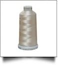 1682 Tusk Madeira Polyneon Polyester Embroidery Thread 1000 Meter Spool