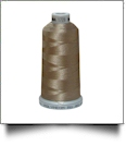 1728 Bark Madeira Polyneon Polyester Embroidery Thread 1000 Meter Spool