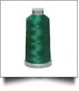 1751 Emerald Isle Madeira Polyneon Polyester Embroidery Thread 1000 Meter Spool