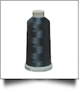 1841 Pewter Madeira Polyneon Polyester Embroidery Thread 1000 Meter Spool