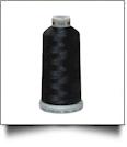 1844 Indigo Madeira Polyneon Polyester Embroidery Thread 1000 Meter Spool
