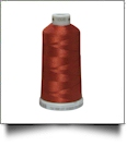 1898 Auburn Madeira Polyneon Polyester Embroidery Thread 1000 Meter Spool