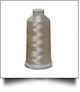 1938 Doe Skin Madeira Polyneon Polyester Embroidery Thread 1000 Meter Spool