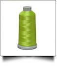 1940 Key Lime Madeira Polyneon Polyester Embroidery Thread 1000 Meter Spool