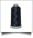 1944 Blueberry Smash Madeira Polyneon Polyester Embroidery Thread 1000 Meter Spool