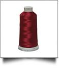 1982 Sangria Madeira Polyneon Polyester Embroidery Thread 1000 Meter Spool