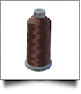 1657 Golden Oak Madeira Polyneon Polyester Embroidery Thread 1000 Meter Spool