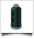 1703 Fir Madeira Polyneon Polyester Embroidery Thread 1000 Meter Spool