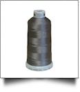 1539 Stone Madeira Polyneon Polyester Embroidery Thread 1000 Meter Spool