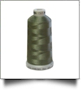 1569 Hemlock Madeira Polyneon Polyester Embroidery Thread 1000 Meter Spool