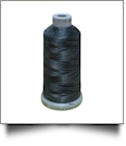 1516 Gray Multi-Color Madeira Polyneon Polyester Embroidery Thread 1000 Meter Spool