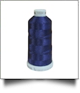1634 Grape Jelly Madeira Polyneon Polyester Embroidery Thread 1000 Meter Spool