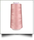 Maxi-Lock Serger Thread - 3000 Yard Cone - PINK