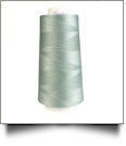 Maxi-Lock Serger Thread - 3000 Yard Cone - SNOMOON